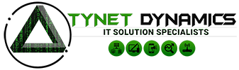 Tynet Dynamics - Pty. Ltd